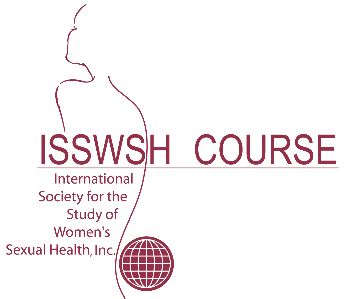 Isswsh Course Cme Information