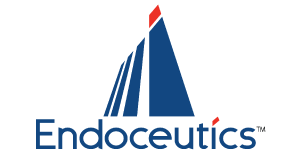 Endoceutics, Inc.